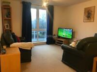 2 bedroom flat in Aprilia House, Ffordd Garthorne, Cardiff Bay, Cardiff, CF10 4DL