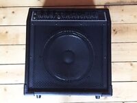 DH-75B Guitar Amp - Perfect for beginners, very loud!