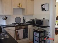 L@@k 2 Bed House To Let in Newsome, Huddersfield