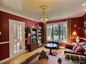 349 000$ - Maison 2 étages à vendre à Chateauguay West Island Greater Montréal image 6