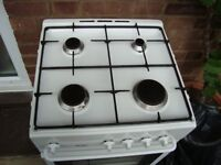 Oven/Cooker