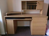 FREE Office desk