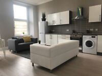Perfectly Located 4 Bedroom HMO Flat in Glasgow City centre near Universities