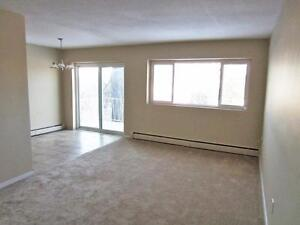 2 Bedroom London Apartment for Rent: On bus routes, by Fanshawe