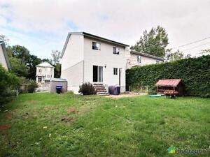 199 999$ - Maison 2 étages à vendre à Gatineau (Buckingham) Gatineau Ottawa / Gatineau Area image 2