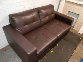 Sofa Sofabed for sale