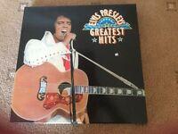 Elvis Presley Box Set