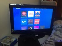 Tv samsung 29 inches