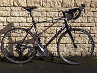 GIANT Defy 3, road bike, M/L