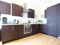 Stunning 3 Bedroom 2 Bathroom with Ensuite split over 2 Floors in the heart of Kings Cross
