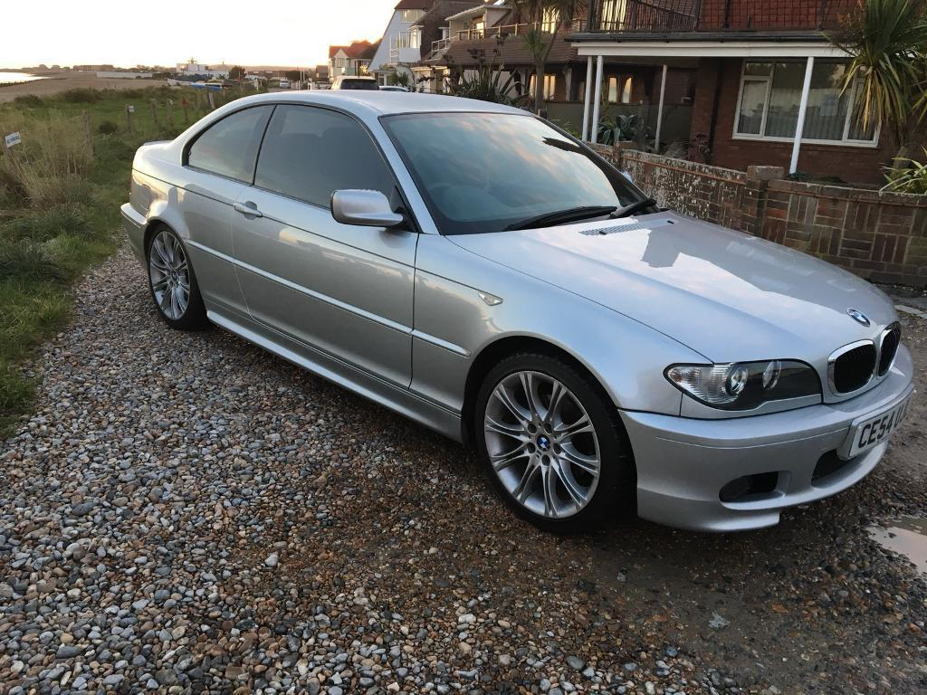 diesel used id sale bmw hand new cars nearly sport second m stock for