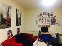 Double Bedroom Available To Rent, Polwarth/Fountainbridge £375 per month