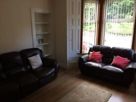 2 Bedroom Flat to rent in Dundee Close to City Centre