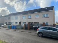 4 bedroom house in Kelso Street, Knightswood, Glasgow, G13 4PG