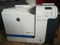 Laser Jet Colour Printer