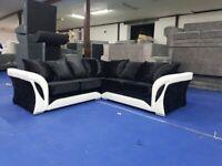 Brand New Shannon Sofa