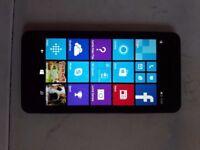 Good Nokia Lumia