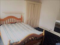 --1--- HOUSE SHARE in Croydon LOOKING FOR NEW HOUSE MATES = furnished double room E = FRIENDLY ==