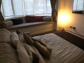 Large double room Hendon £560pm