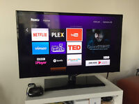 Samsung UE32F5000 32 Inch Full HD 1080P Freeview HD LED TV