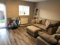 Room to rent BRISTOL BS16 Emerson's Green new build