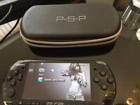 Sony PSP 3003 Slim