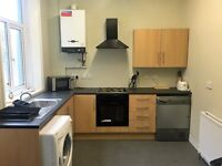 5 bedroom House share available