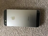 iPhone 5s 32gb on ee looking to swap for 6s 64gb plus cash