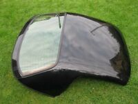 MGF Hard top in Excellent condition.