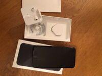iPhone 7 Plus, Matte Black, 128GB, Good Condition, Unlocked
