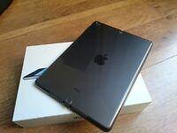 Apple iPad Air 32GB