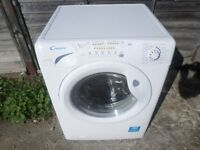 Candy GOW485 Washer/Dryer 8+5Kg/1400 Spin