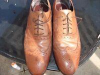Mens Shoe Size 9 uk