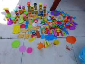 bundle play dog toys 35pots lot more