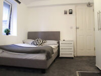 Apartment in Brown St Manchester