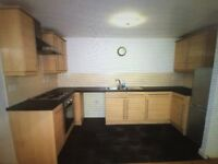 Nice 2 Bed Ground Floor Apartment in Wavertree, own parking and security