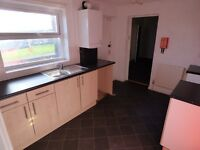 Benwell,Newcastle upon Tyne.2 Bed Immaculate Flat.No Bond!DSS Welcome!