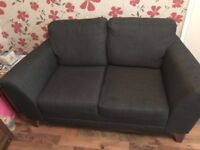 3year old sofa