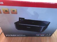Canon PIXMA MG4150 Printer