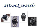 attract_watch