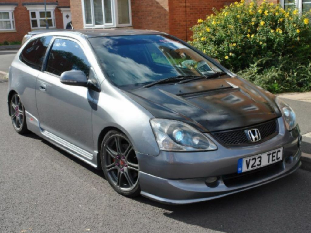 2004 honda civic type r civic type r honda ep3 k20 civic. Black Bedroom Furniture Sets. Home Design Ideas