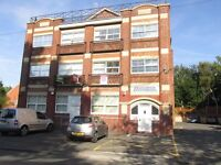 ONE BEDROOM APARTMENT - WEDNESBURY