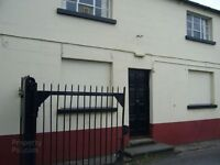 Unit 7, 7 Foundry St, Portadown BT63 5AA - Office To Rent