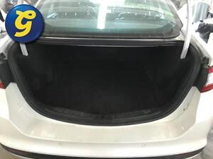 2013 Ford Fusion SE*NAVIGATION**LEATHER*MICROSOFT SYNC*BACK UP C Kitchener / Waterloo Kitchener Area image 12