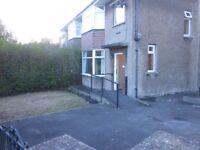 3 Bedroom Semi Detached House in Lammack Blackburn Lancashire £700pm Blackburn, Lancashire