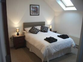 Portstewart Holiday Let (Causeway Coast) Available June, July, August 2022, Sleeps 4