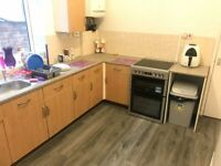 En-suite Single Room for DSS - Benefit Claimaints Erdington Last one