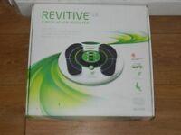 Revitive Circulation Booster ISORocker System