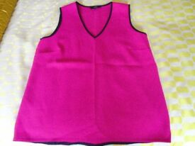 Tunic Top from Next