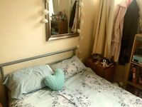 Large Double Room to Rent! All Bills included, student accommodation